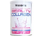 BEAUTY COLLAGEN 300g koža,kosa,nokti