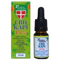 CBD KAPI 15% Herbal Therapy