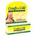COUGH & COLD RELIEF-PREHLADA I KAŠALJ