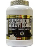 Superior Whey Core 908g